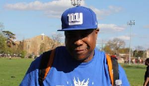 DJ SoulBuck