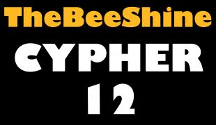 TheBeeShine Cypher 12