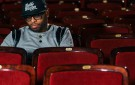 "Royce Da 5'9"" ""Trust The Shooter"""