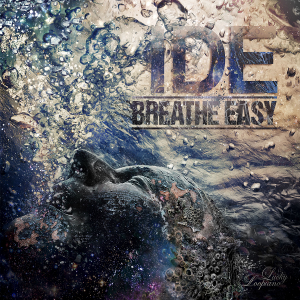 IDE Breathe Easy