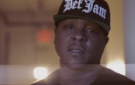 "Mic Beatz & Jadakiss ""Kill Rap"""