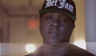 """Mic Beatz & Jadakiss """"Kill Rap"""""""