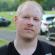 Bryan Scheiner (TheBeeShine) Radio Interview