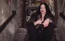 "MINX ""Feathers"" feat Genovese (Music Video)"