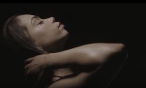 """Voss """"Deep"""" Mel Alston (Music Video)"""