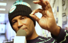 Kool Keith Gucci Mane Interview