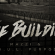 Mazzi & S.O.U.L. Purpose - The Building