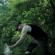 "MC WhiteOwl & Statik Selektah ""One Chance"" Music Video"
