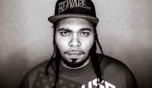 "Snowgoons & Chris Rivers ""Keep Runnin'"""