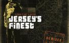 """Viro The Virus """"Jersey's Finest Remixed"""""""