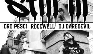 "Dro Pesci ""Still Ill"""