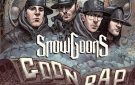 "Snowgoons ""New Kidz On The Bloc"""