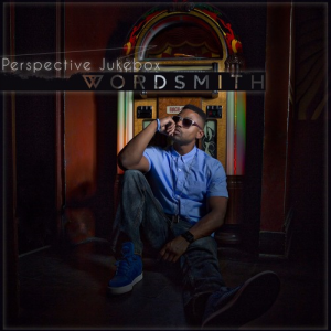 "Wordsmith ""Perspective Jukebox"""