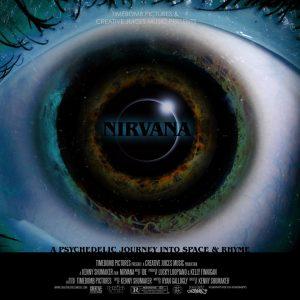 "IDE & Lucky Loopiano ""Nirvana"""