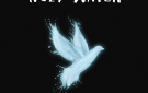 "Oren Major & Wave Chapelle ""Holy Water"""