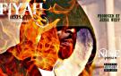 "Nine ""Fiyah"" prod Jesse West"