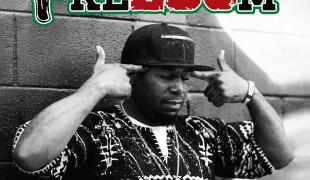 """Edo G """"Boom"""""""