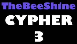 TheBeeShine Cypher 3